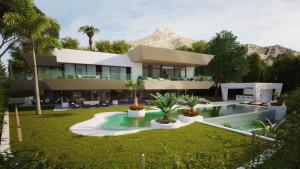 Villa nagueles2
