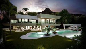 Villa nagueles3