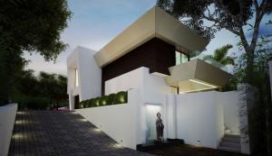 Villa nagueles4