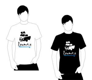 camisetas1-09