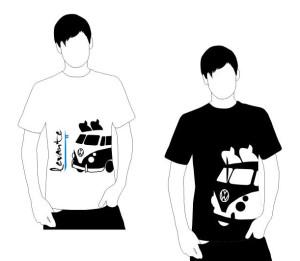 camisetas2-09