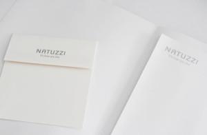 natuzzi 2