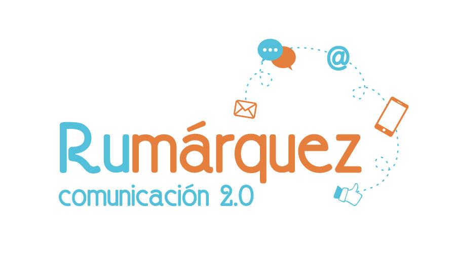 logoteca - Ru Márquez