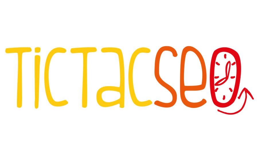 logoteca - TicTacSeo