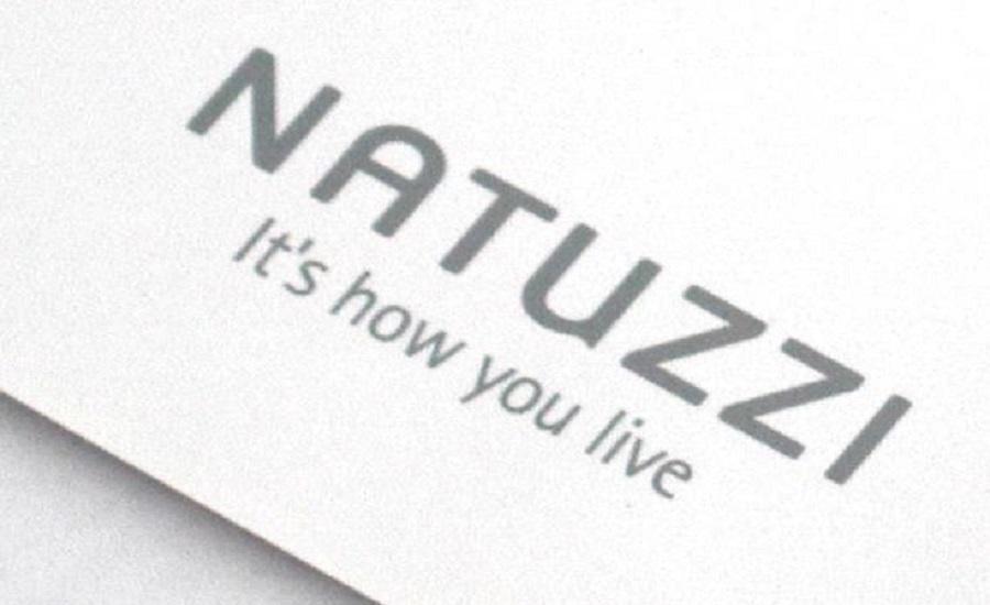 diseño-gráfico - Natuzzi